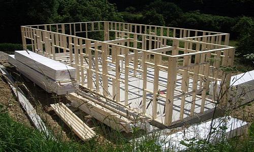 Nos offres de constructeur bois for Maison bois sur mesure
